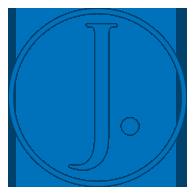 JayStudios Web Design Studio