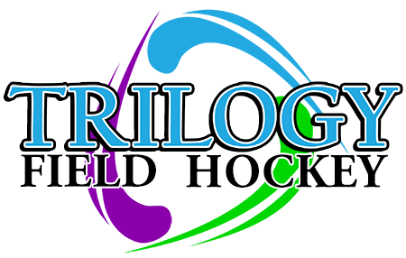 Trilogy Field Hockey